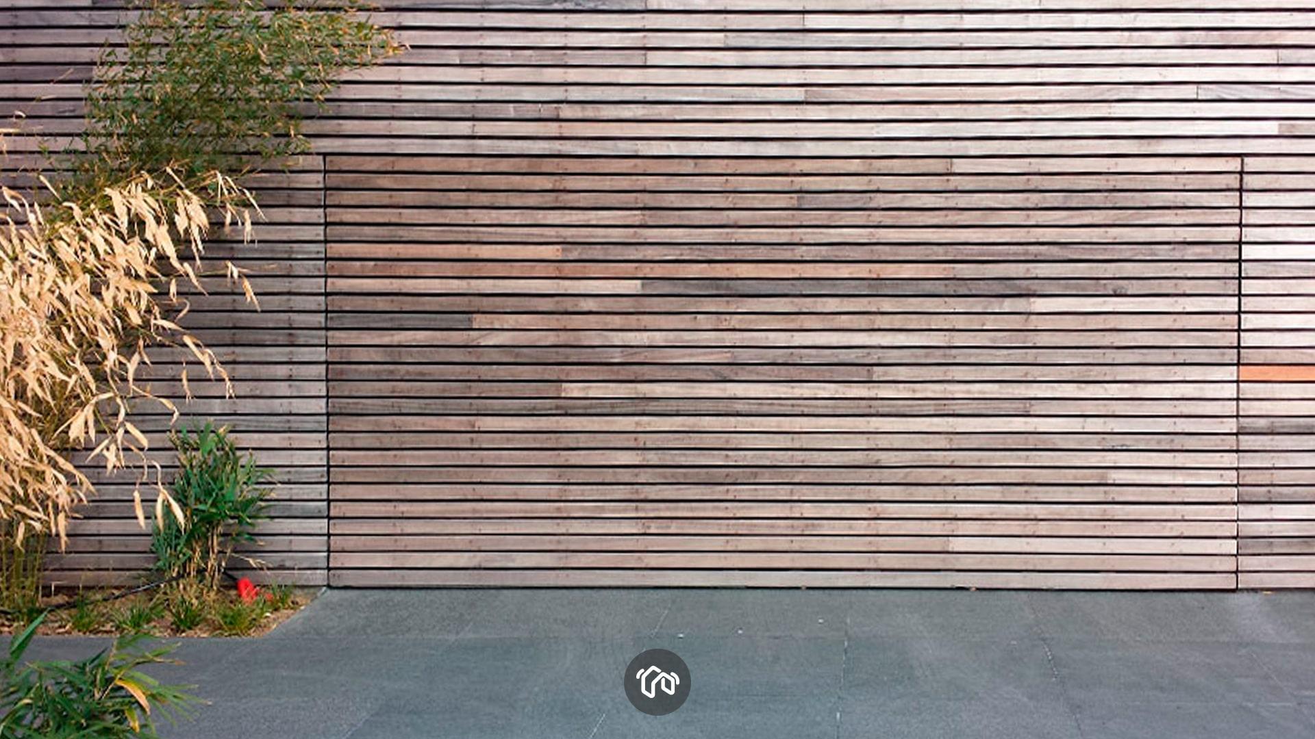 porte-garage-bois-invisible